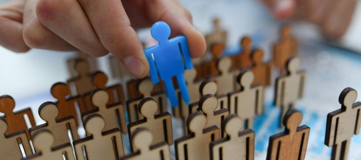 uhm Kommunikation | Fünf Tipps, wie Sie im War for Talents punkten