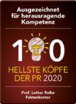 min_IMWF_201026_100-Hellste-Koepfe-Siegel